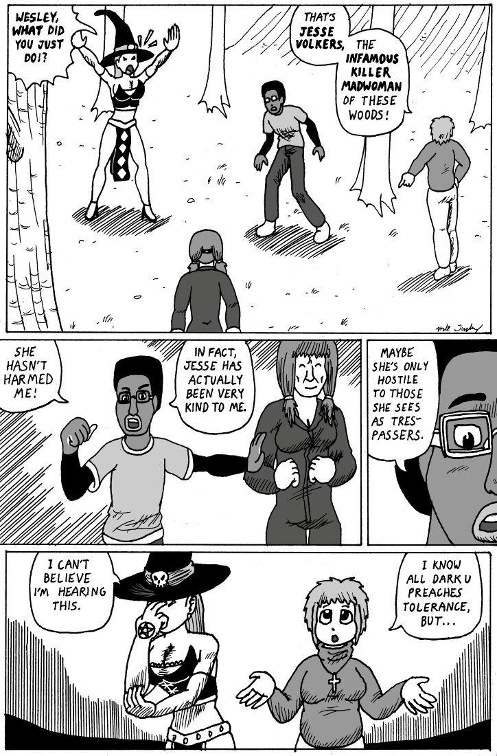 Chapter 004 pg 12