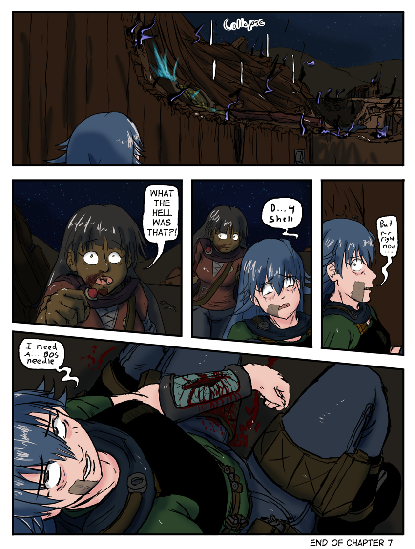 Chapter 7: Page 41