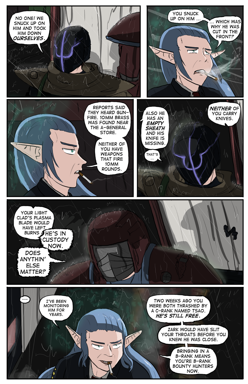 Chapter 9: Page 2