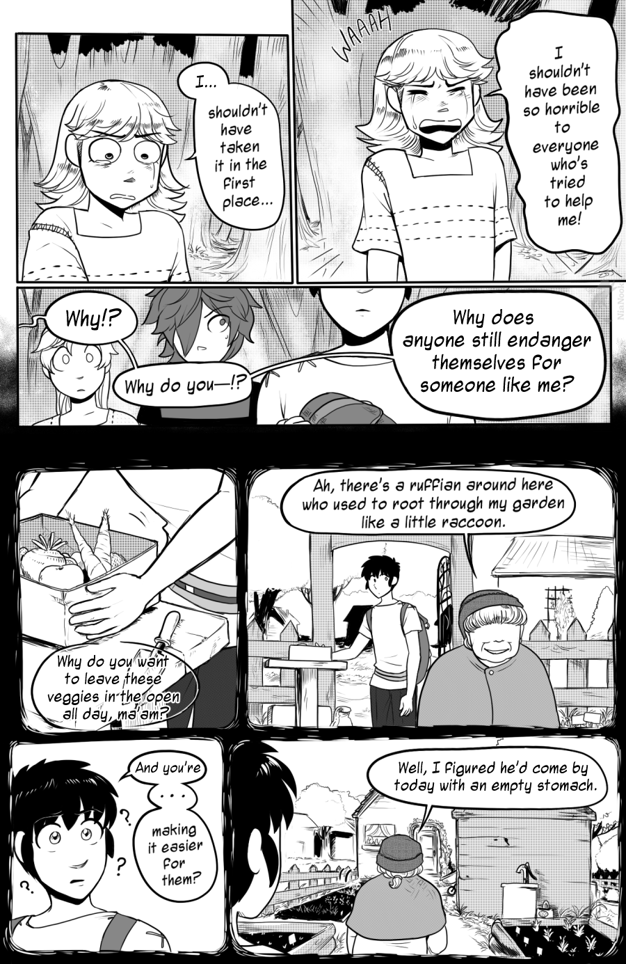 Page 35 (Book 5)