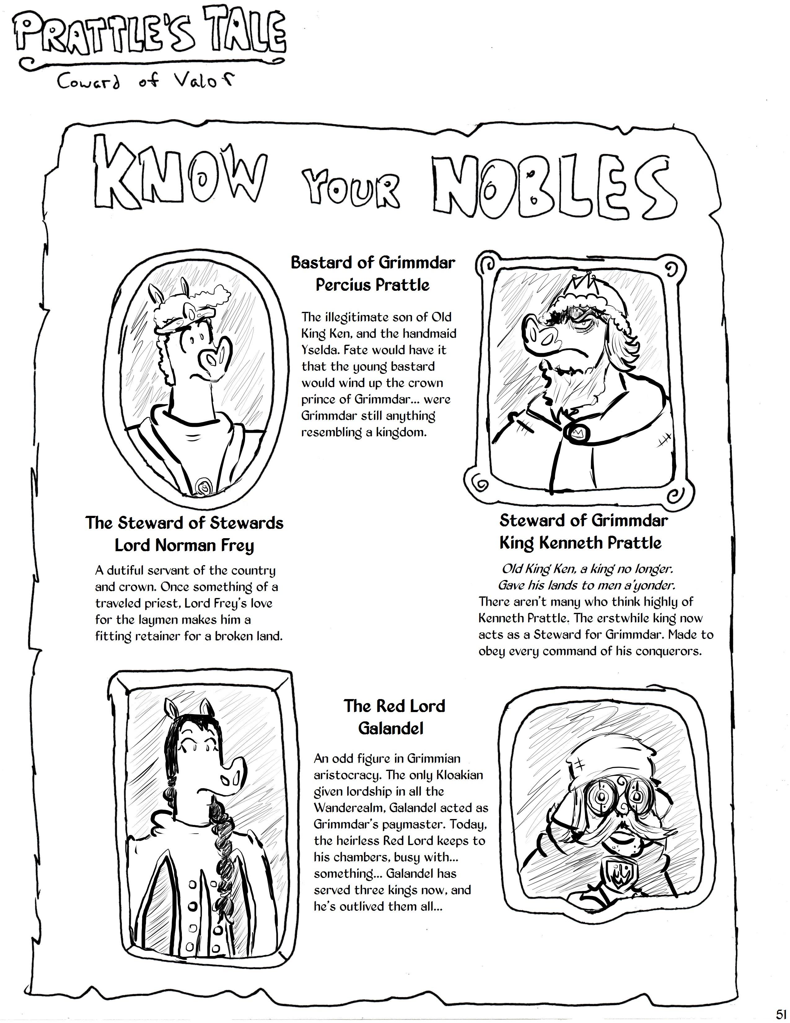 PT1 Page 51