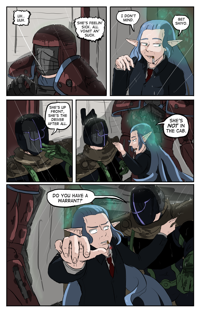 Chapter 9: Page 4