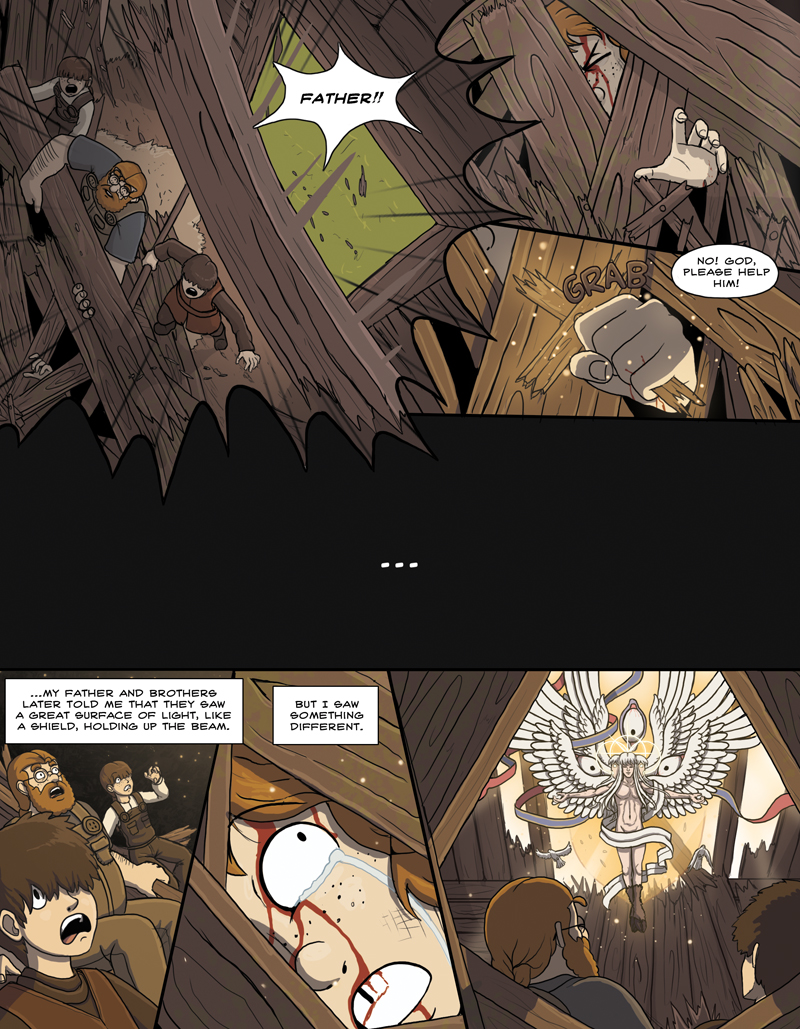 Page 6-18