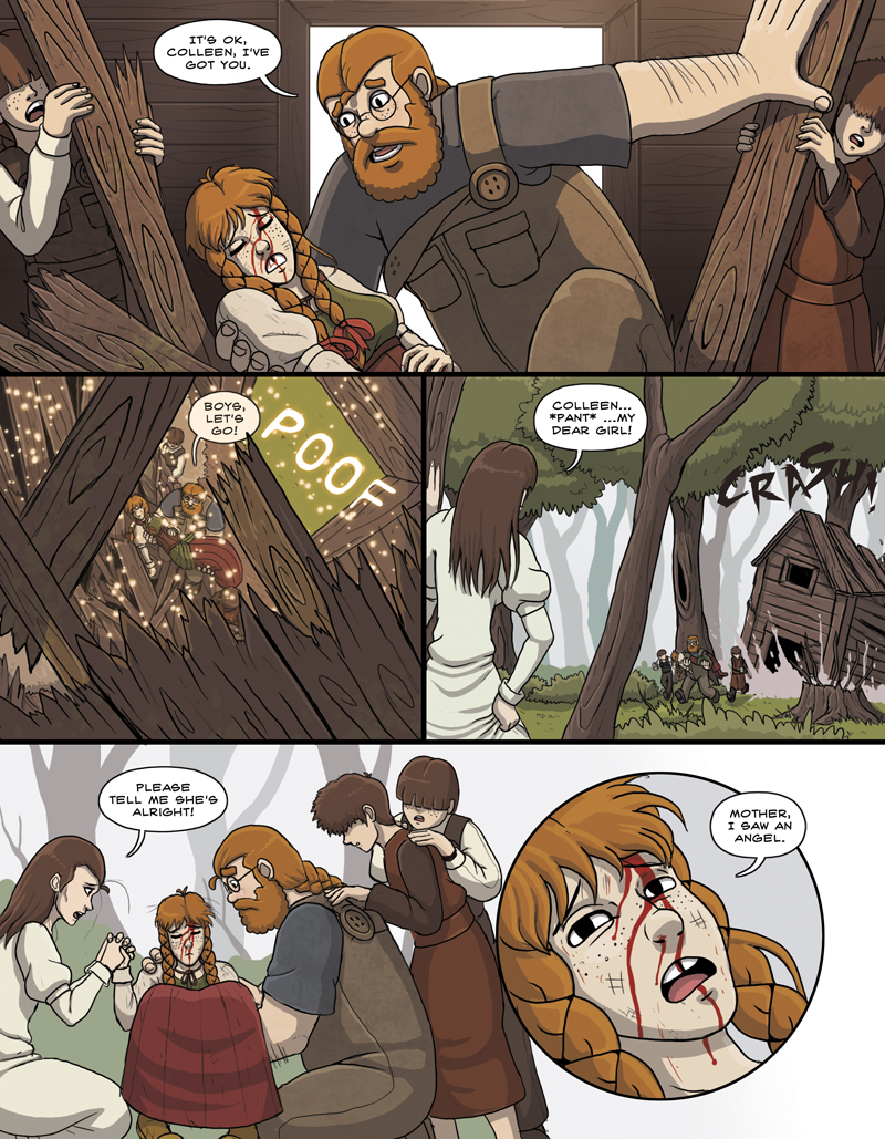 Page 6-20