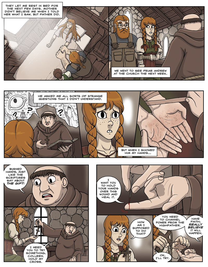 Page 6-21