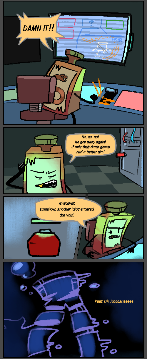 Chapter 2 Page 34-2