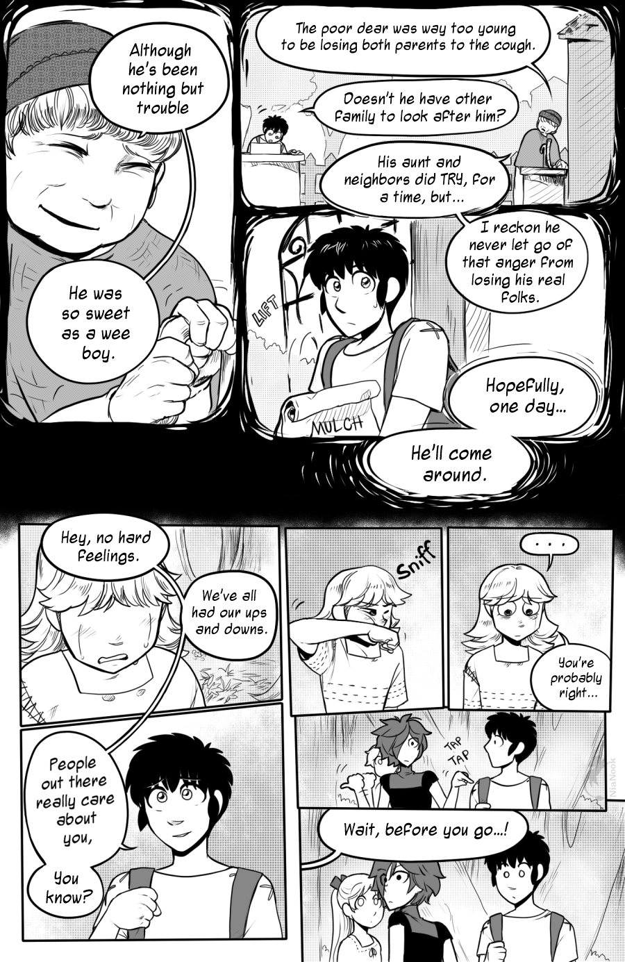 Page 36 (Book 5)