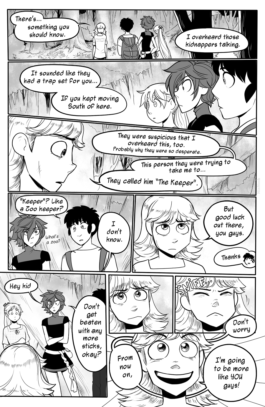 Page 37 (Book 5)