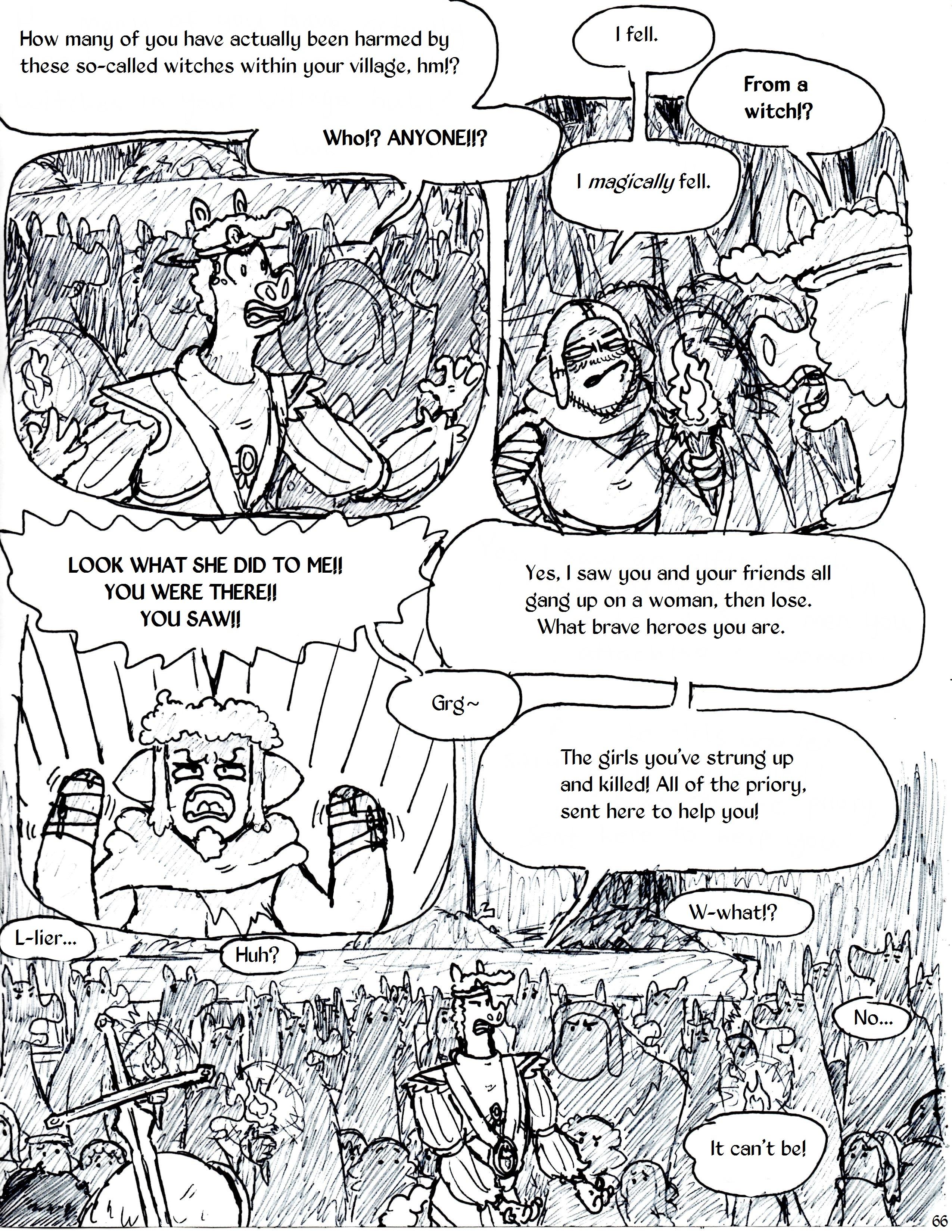 PT1 Page 66