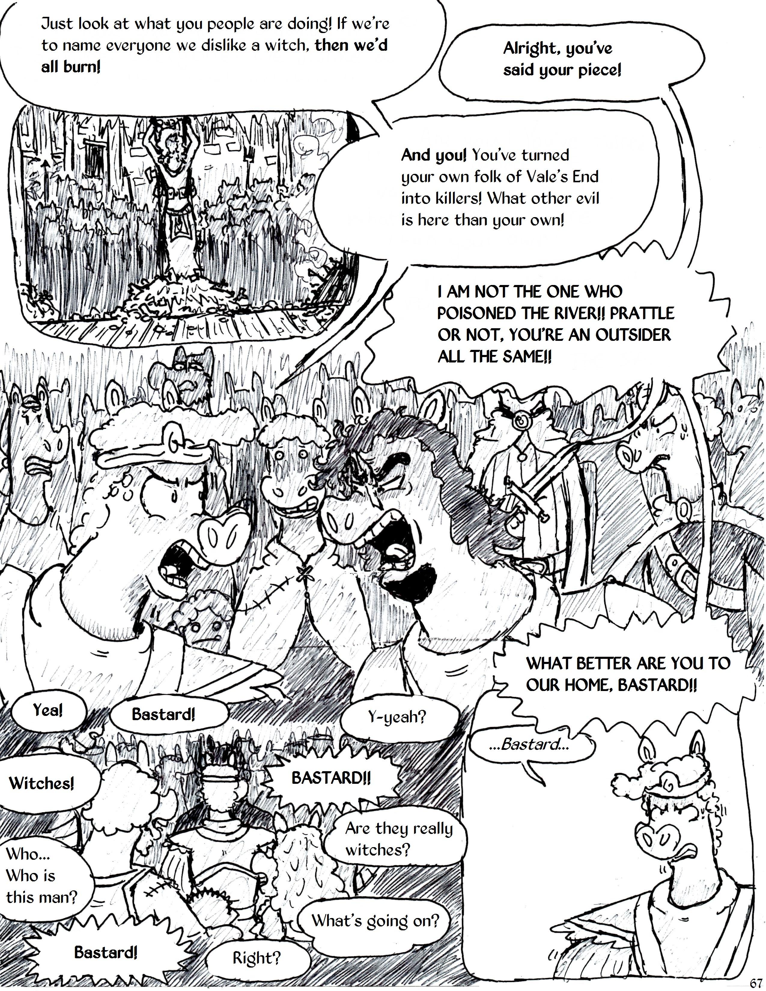 PT1 Page 67
