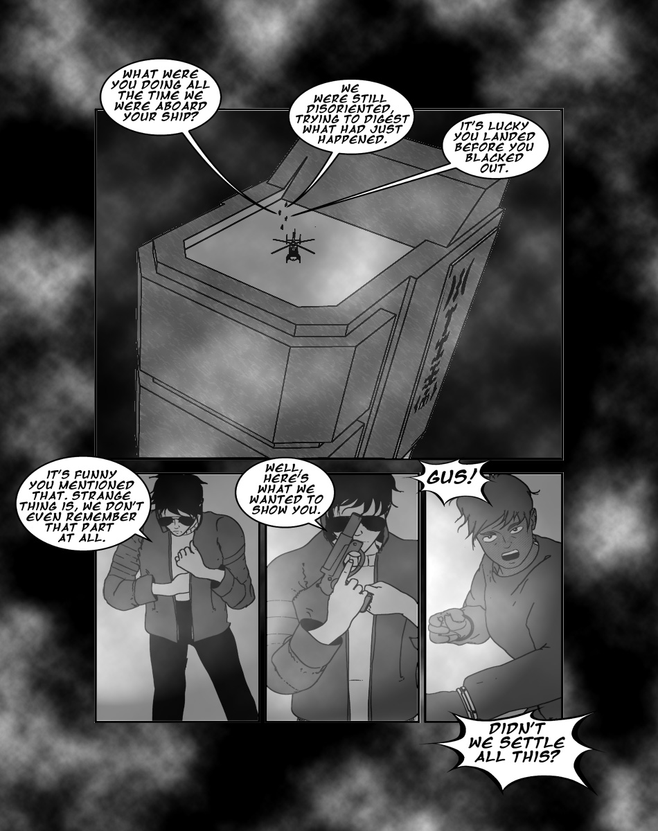 Chapter 12 page 31
