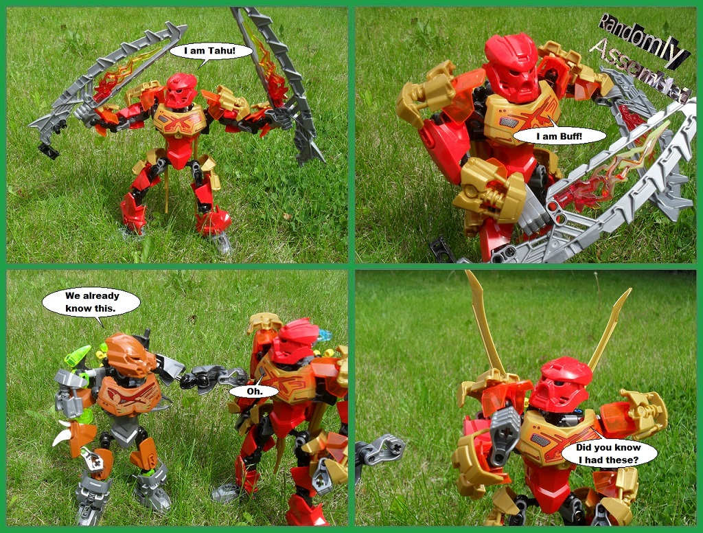 #1453-What we know about Tahu