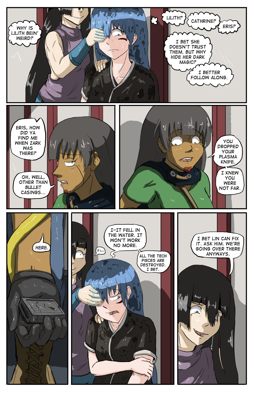 Chapter 9: Page 7