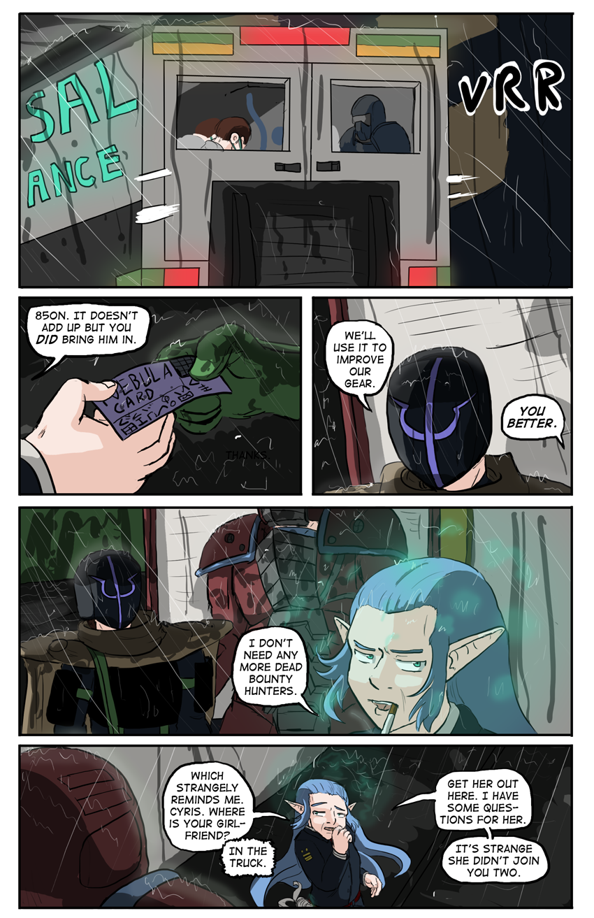 Chapter 9: Page 3