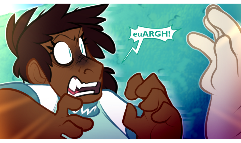 Ch3 Page 12