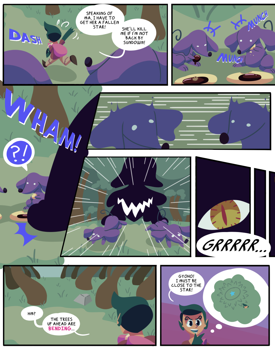 Chapter 1 - Page 9