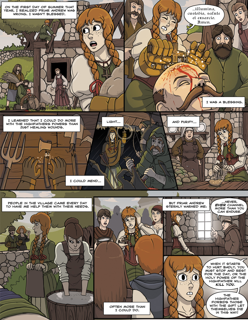 Page 6-23