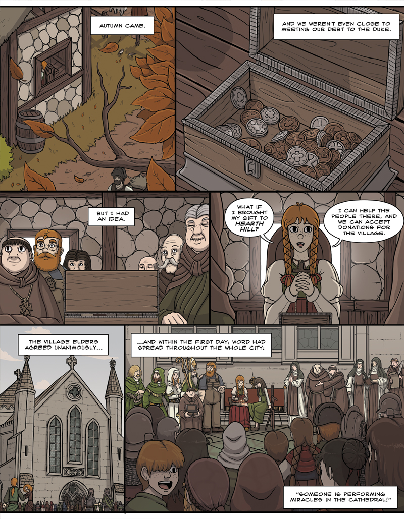 Page 6-24