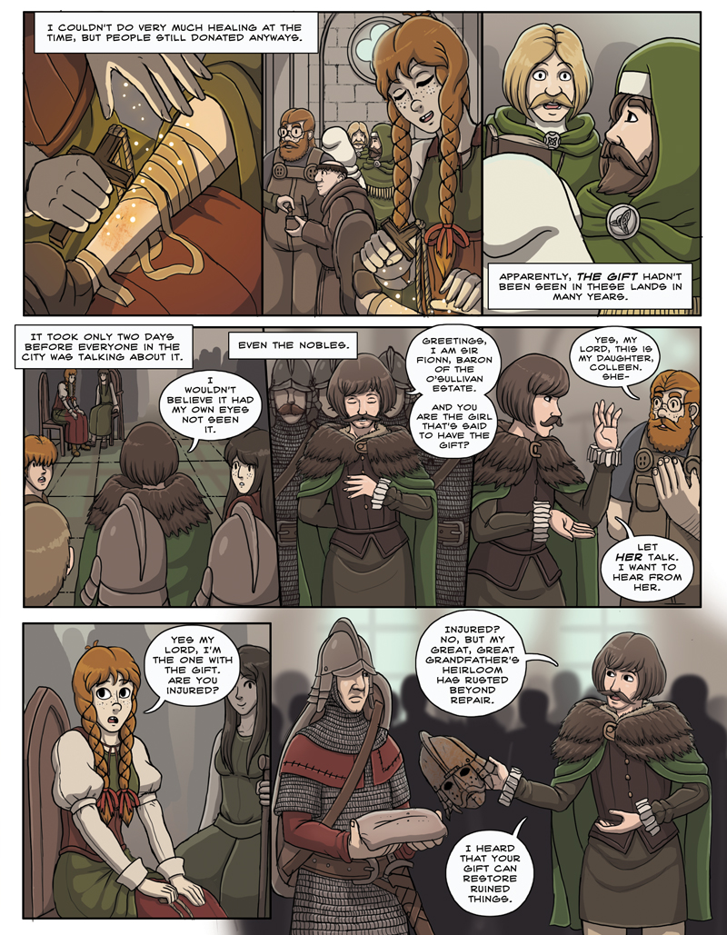 Page 6-25