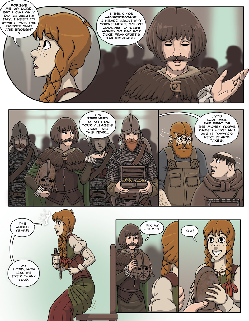 Page 6-26