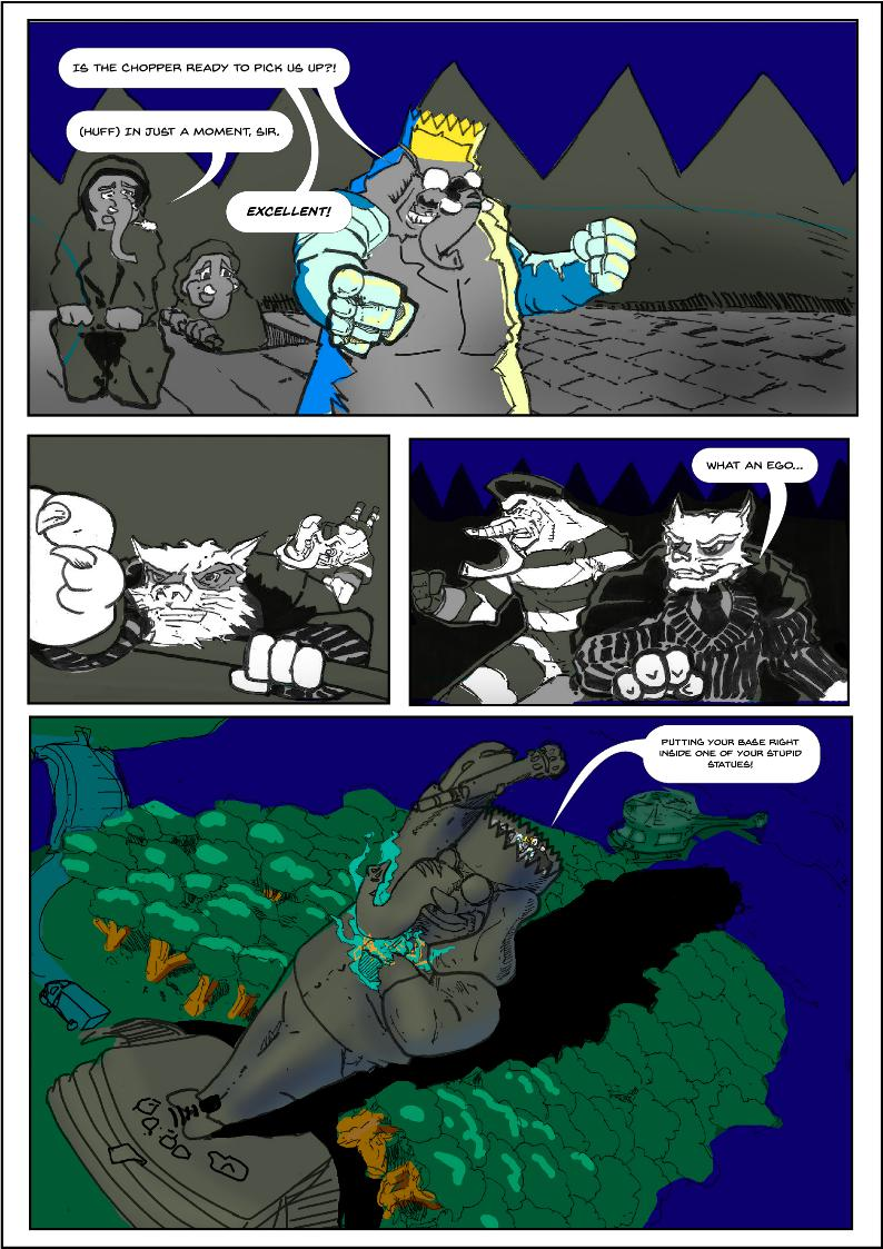 Chapter 3, Page 35