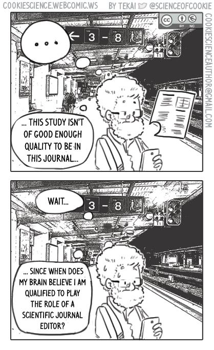 1230 - Pseudo-editor