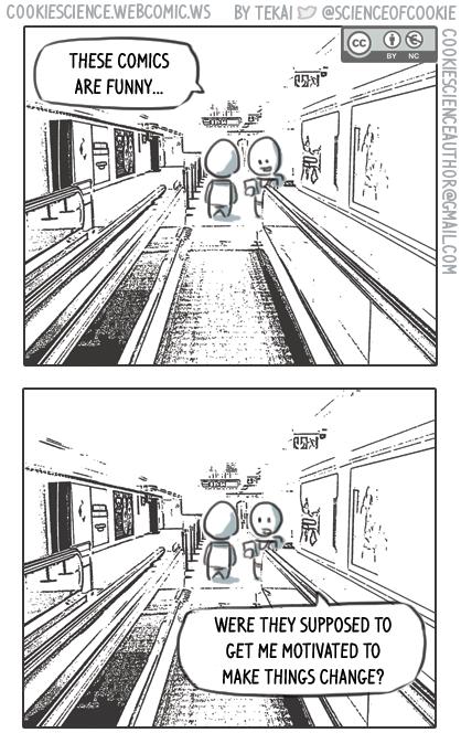 1226 - Funny research comics