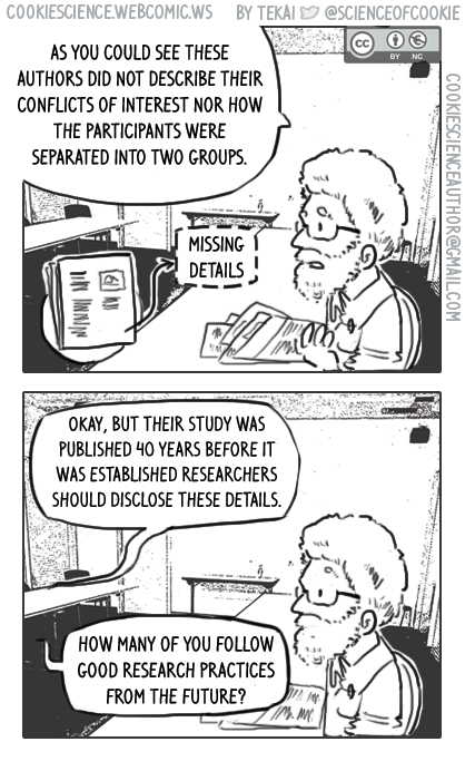 1197 - Do you adhere to future standards?