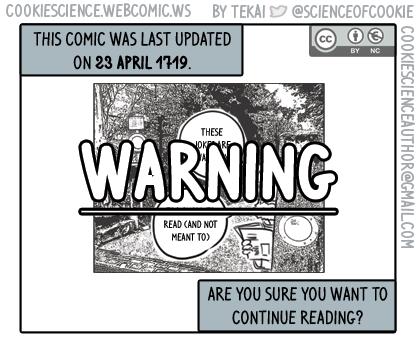 1187 - When was it last updated?
