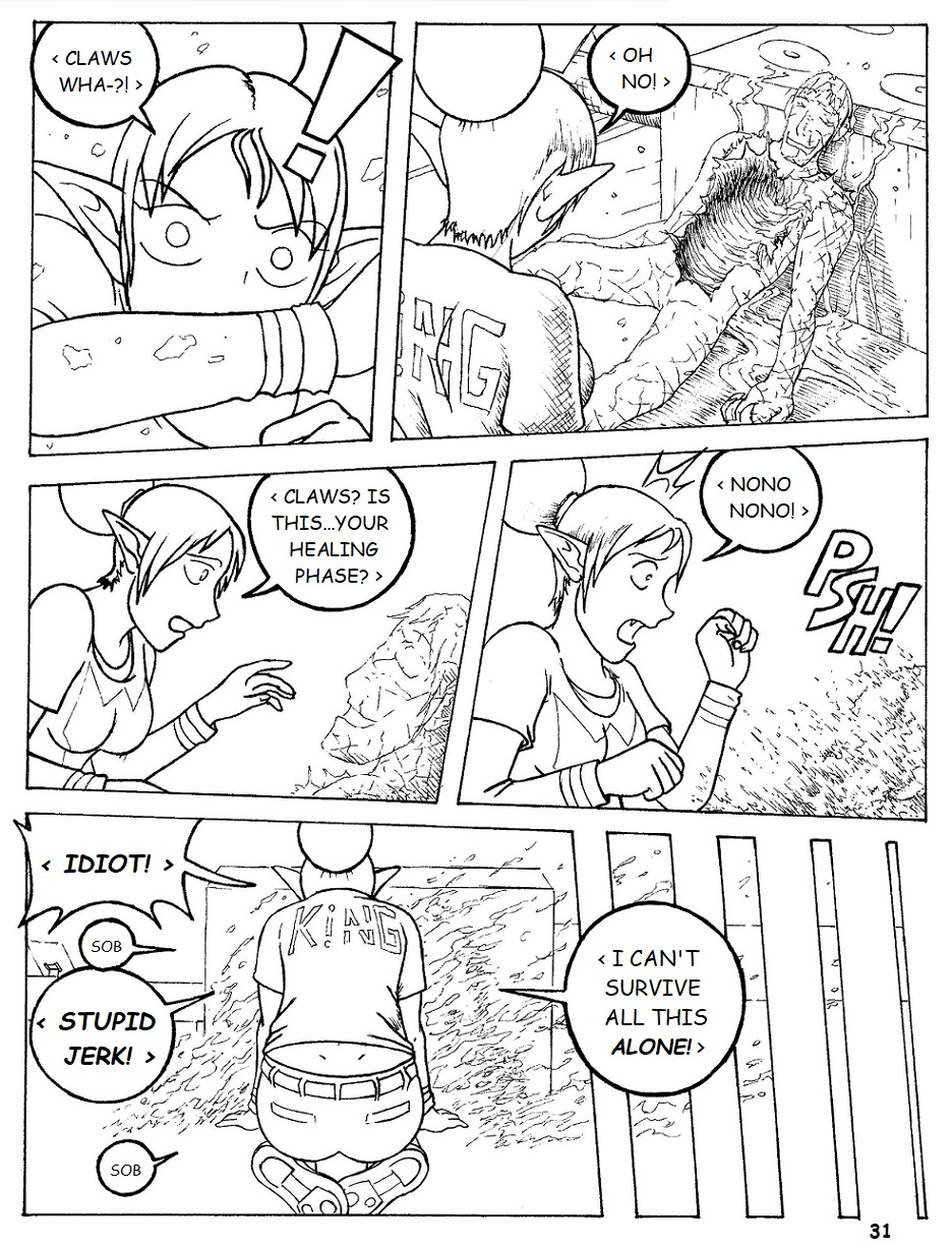 Section 17 page 31