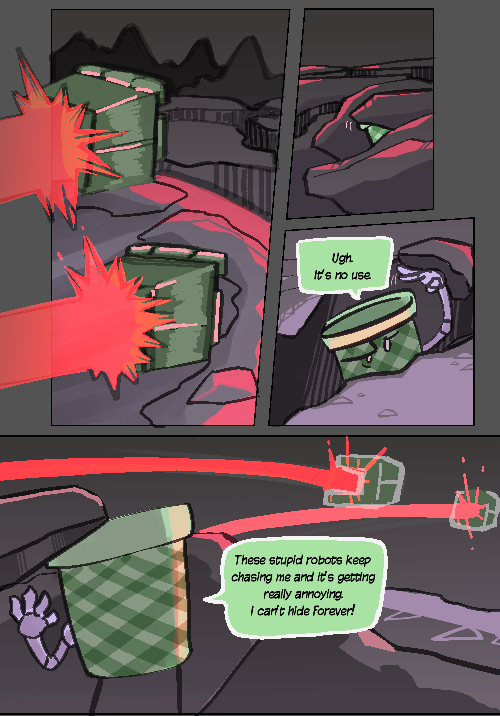 Chapter 3 Page 35-1