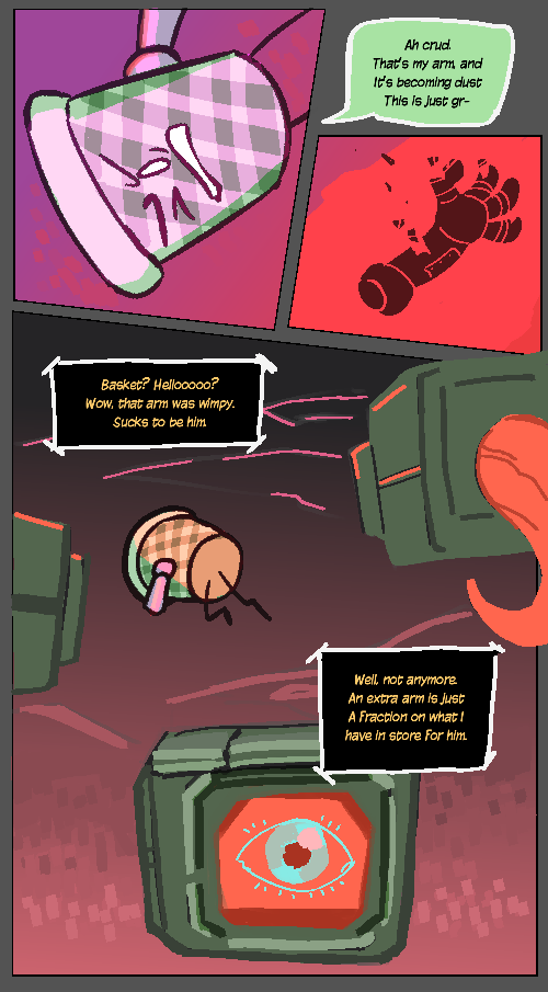 Chapter 3 Page 35-4