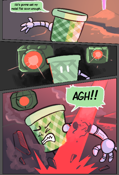 Chapter 3 Page 35-3
