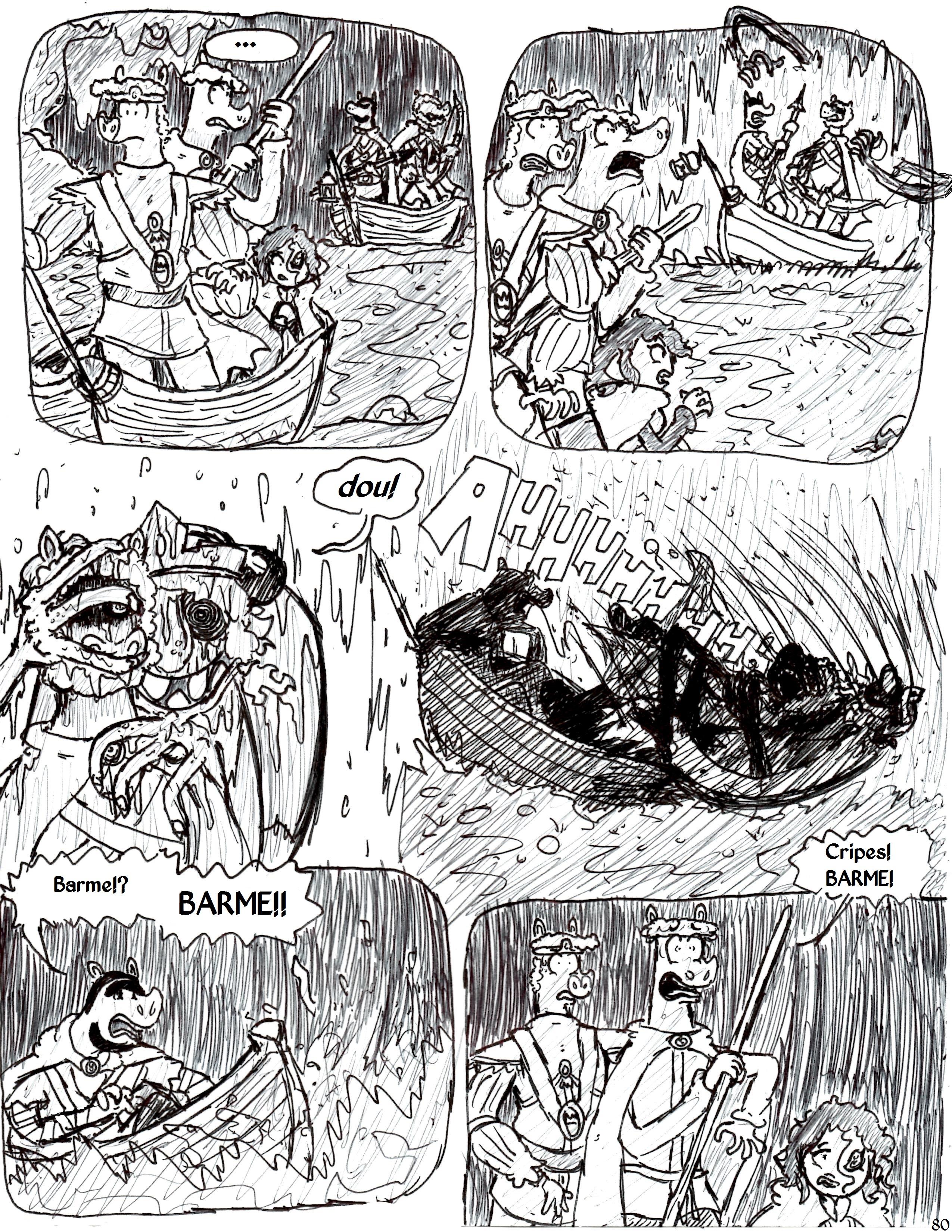 PT1 Page 80