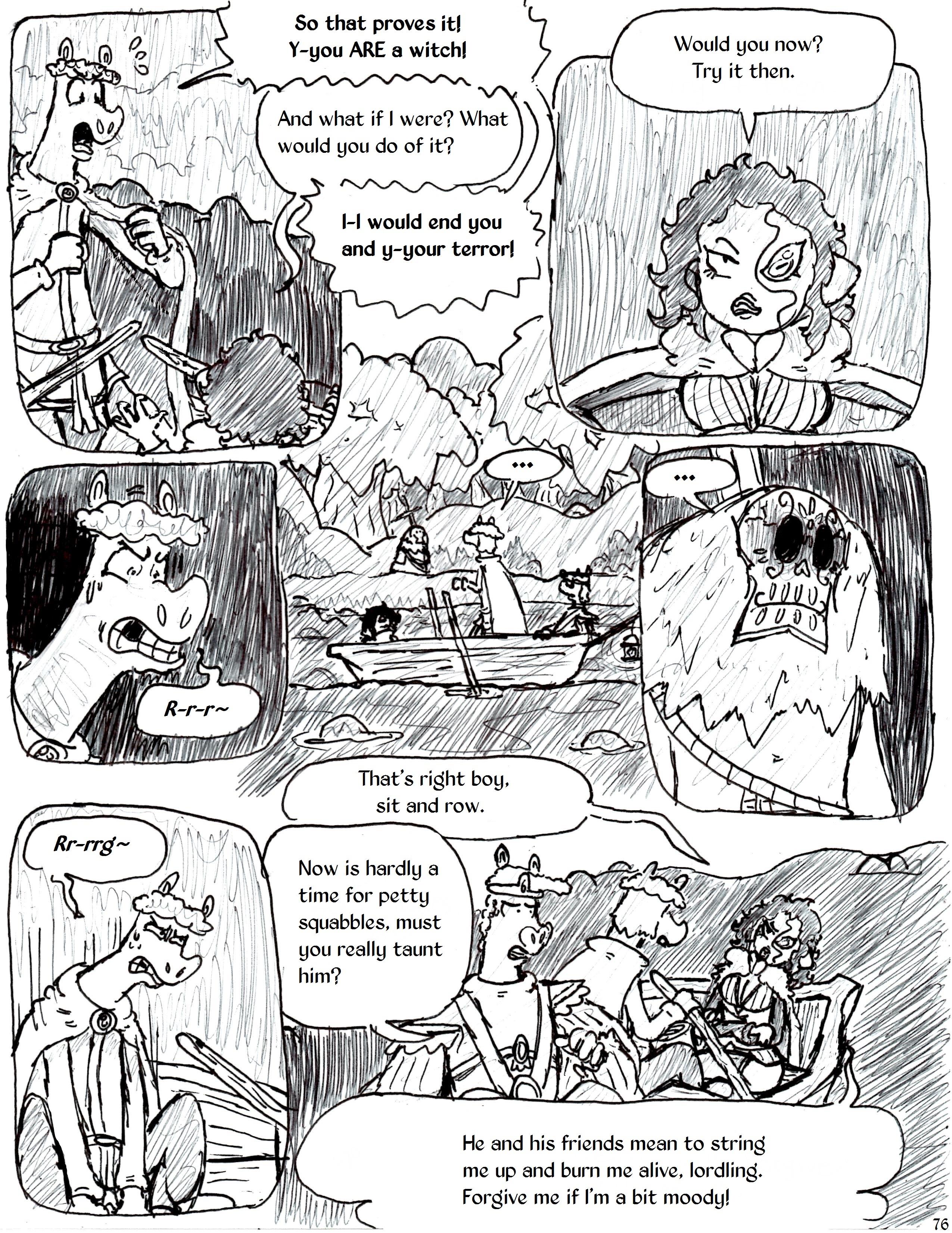 PT1 Page 76