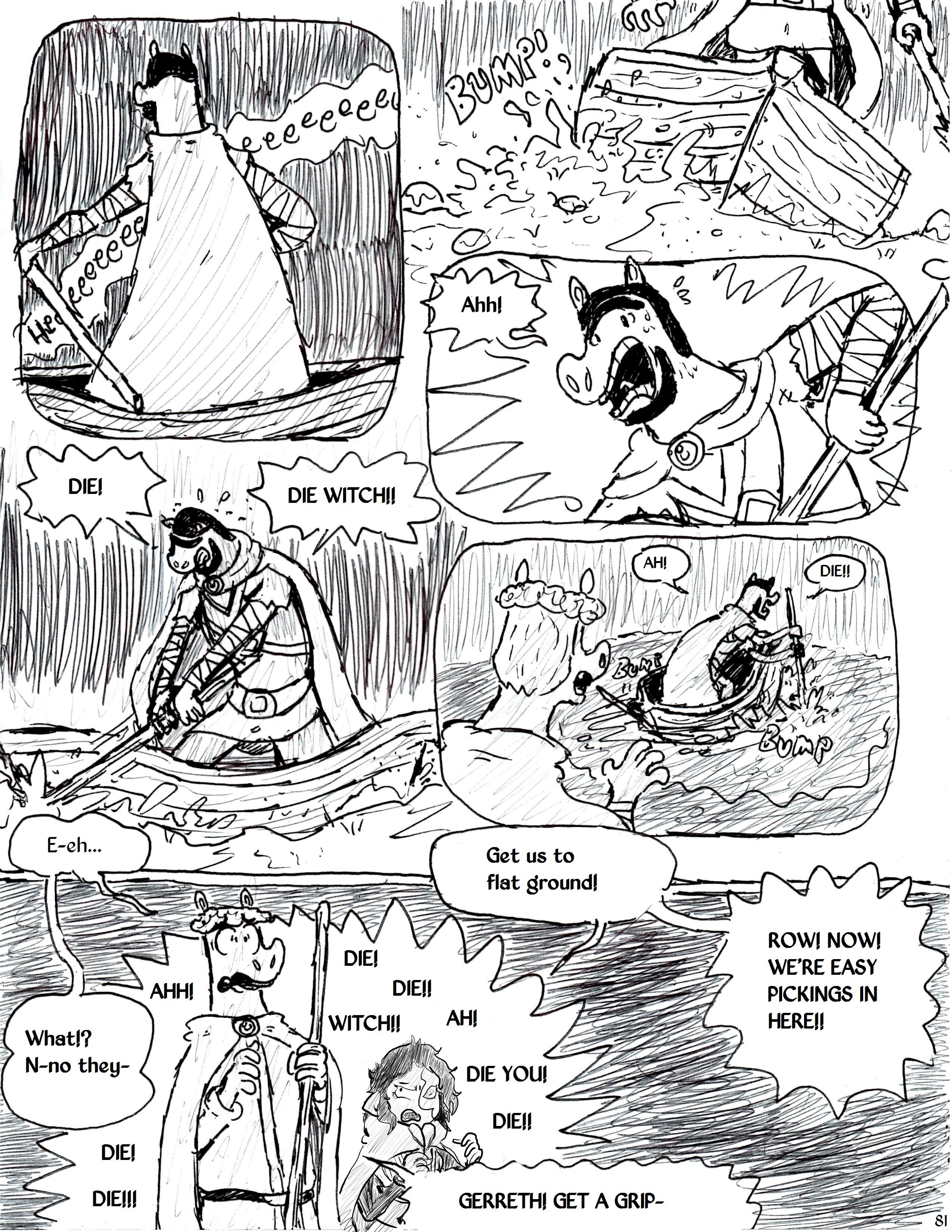 PT1 Page 81