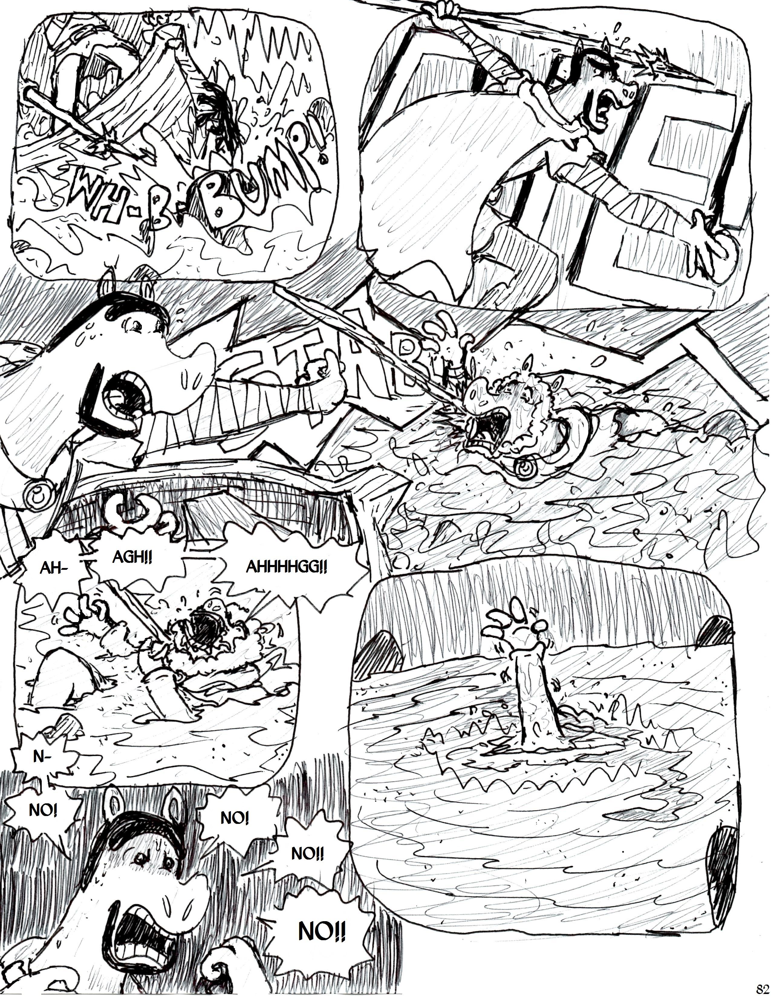PT1 Page 82