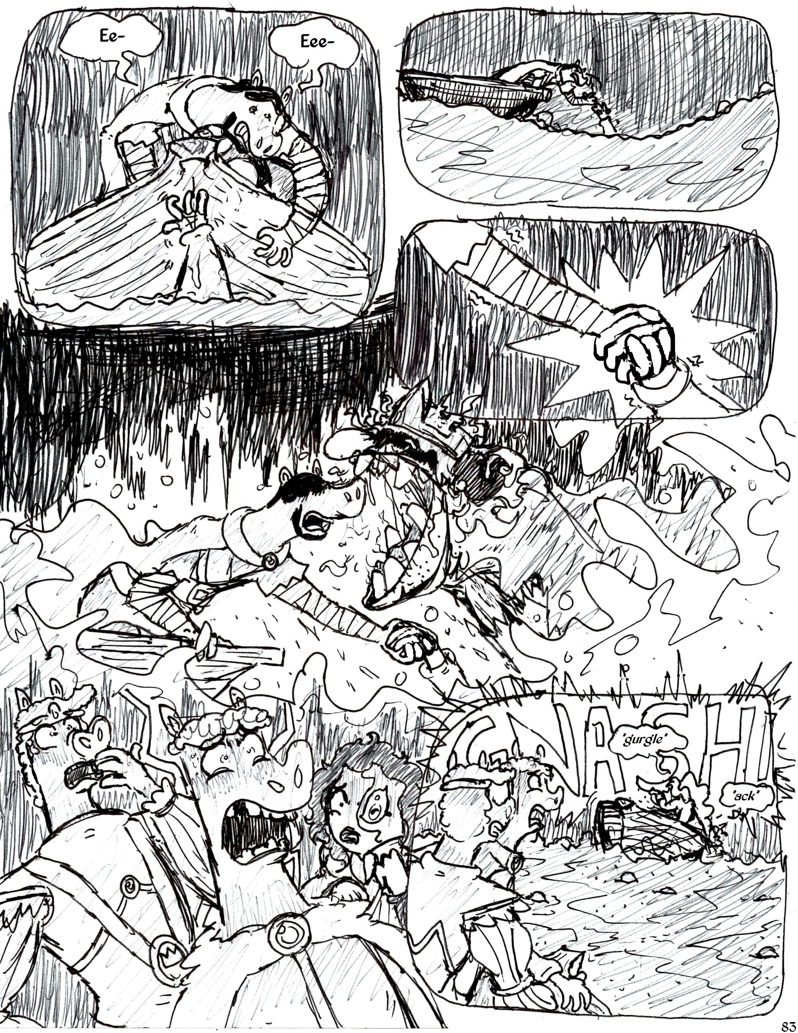 PT1 Page 83