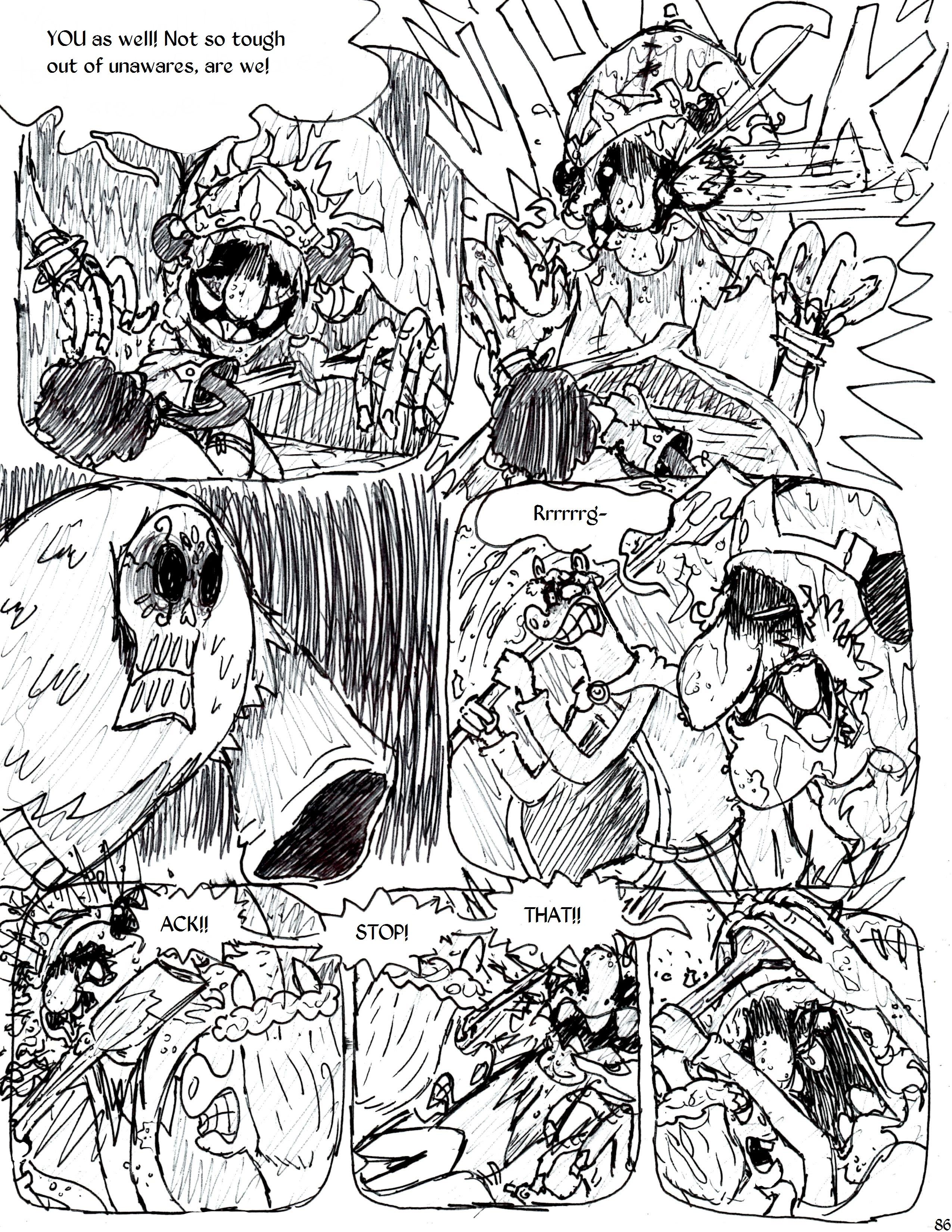 PT1 Page 86