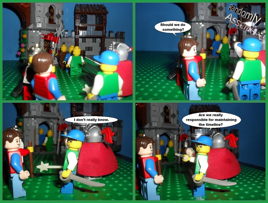 #1492-Responsibility