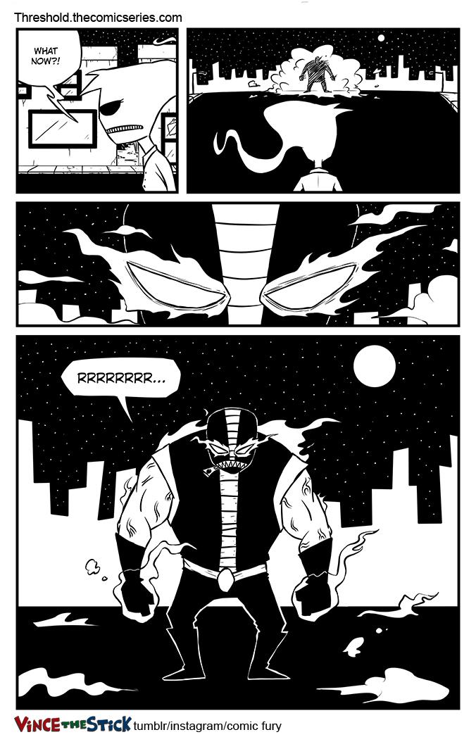 Threshold Page 48