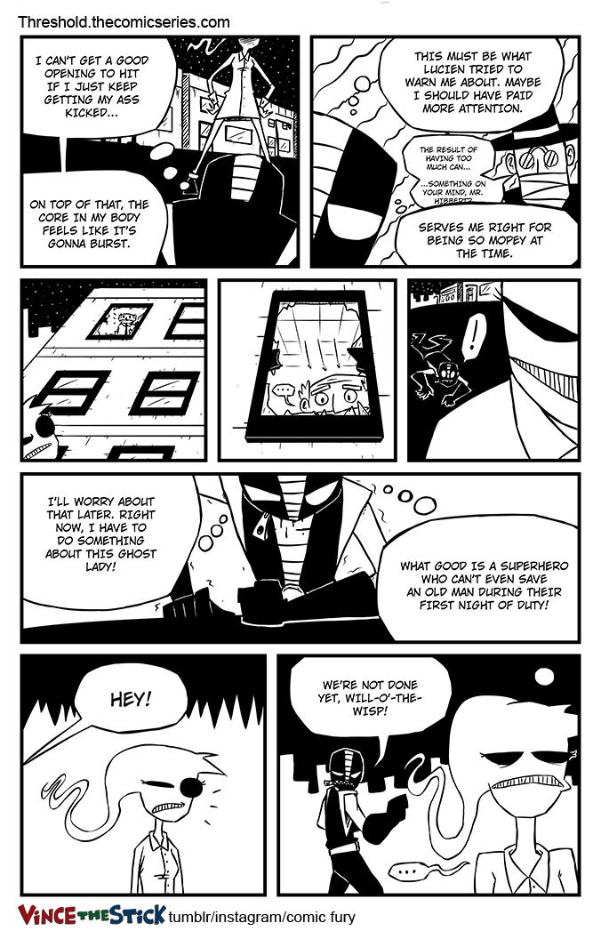 Threshold Page 46