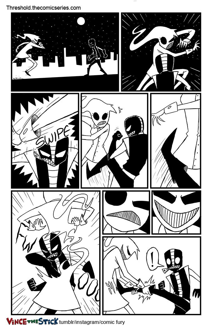 Threshold Page 42