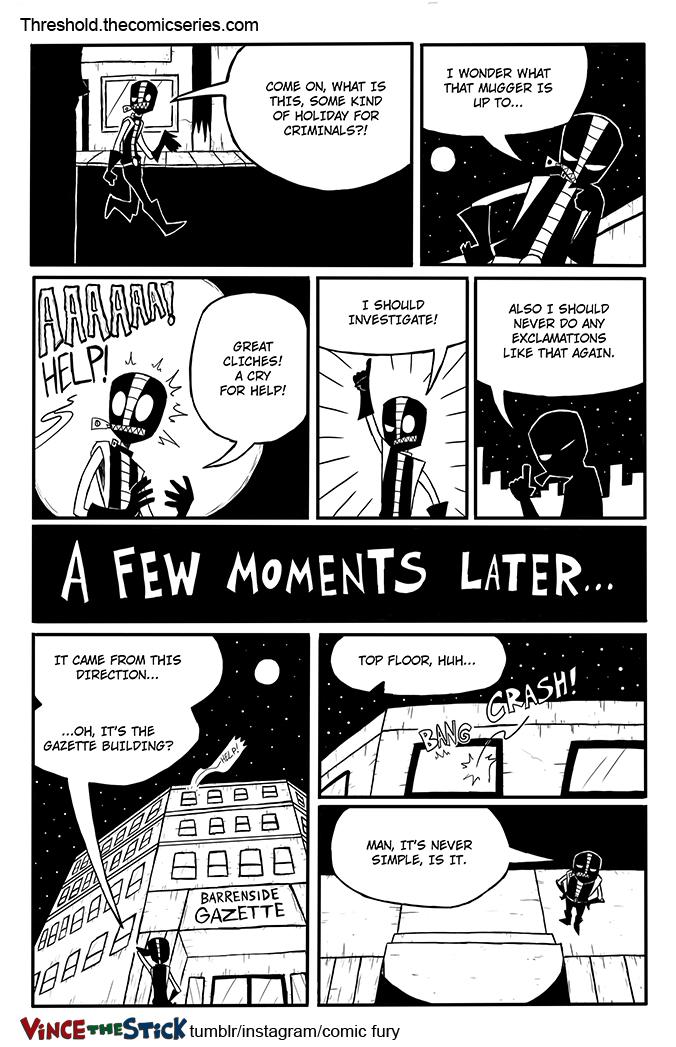 Threshold Page 38
