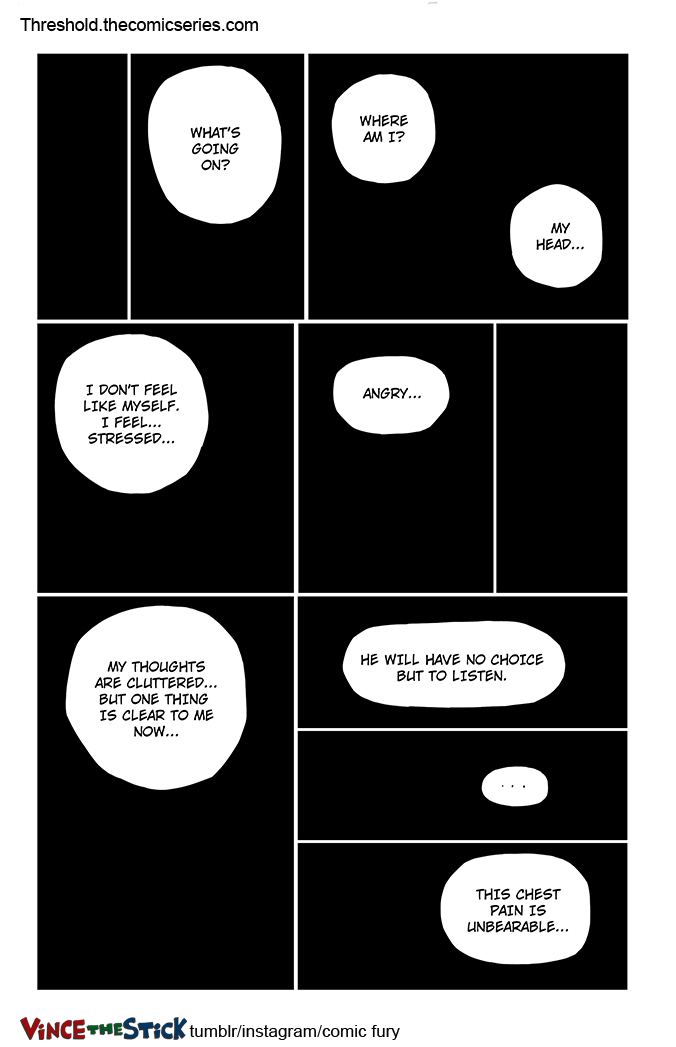 Threshold Page 32