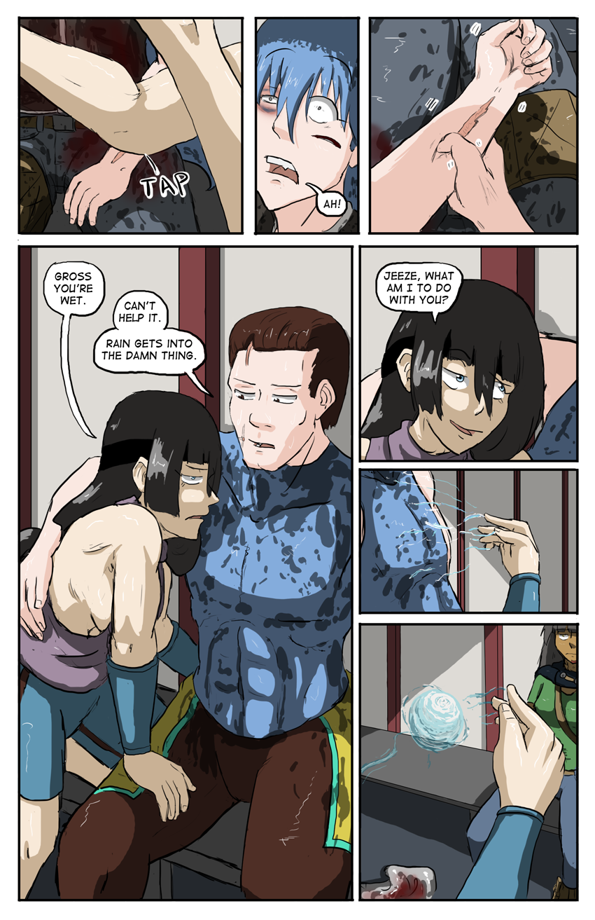 Chapter 9: Page 10