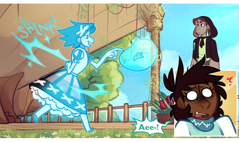 Ch3 Page 48