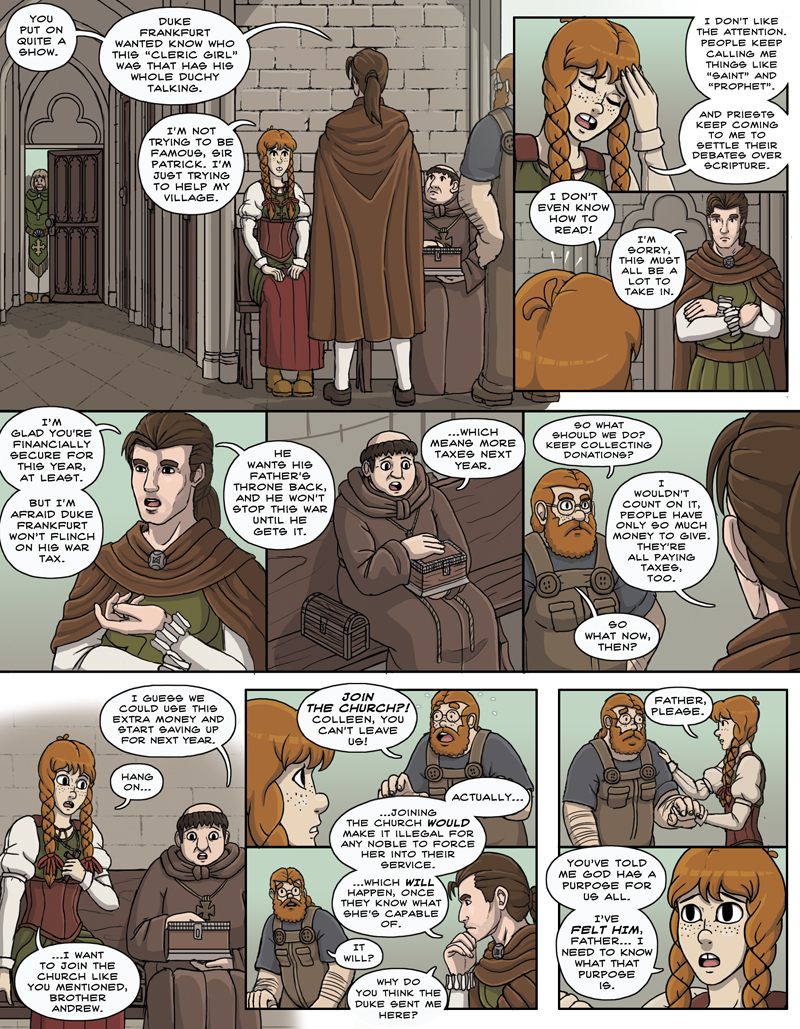 Page 6-27