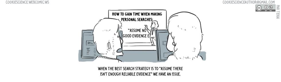 914 - Evidence Based Practice shortcut