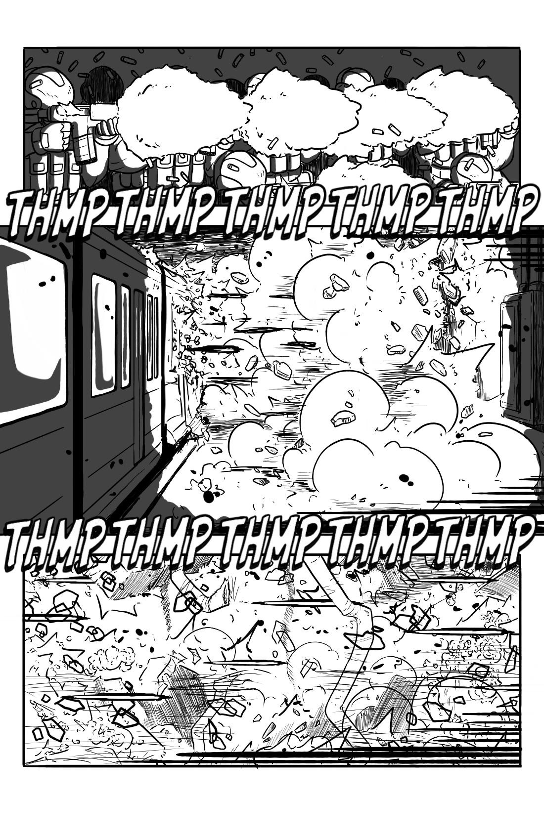 Pony Express Part 2 pg.34